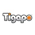 Tigapo logo