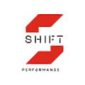 SHIFT Performance Global