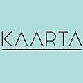 Kaarta logo