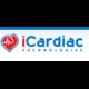 iCardiac Technologies