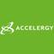 Accelergy logo