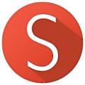 Spare CS logo