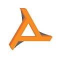 Acquire Industries