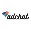AdChat logo