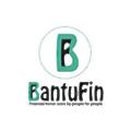 BantuFin
