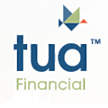 Tua Financial logo