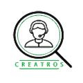 Creatros Technologies