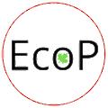 EcoP logo