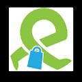 Emoggo logo
