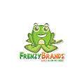 Frenzy Brands