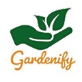Gardenify Services