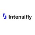 Intensifly logo