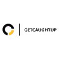 GetCaughtUp Software