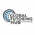 Global Tutoring Hub
