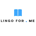 Lingofor.me logo