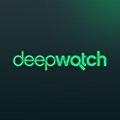 deepwatch