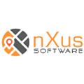 nXus Software