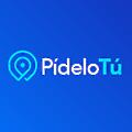 PideloTu logo