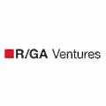 R/GA Ventures logo