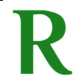 Ryghtly logo