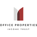 Office Properties Income Trust (OPI) logo