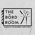 The Bord Room