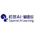 Squirrel AI Learning