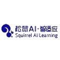 Squirrel AI Learning logo
