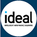 Powered By iDeal