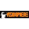 Viziosphere logo