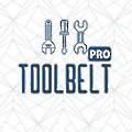 ToolBelt Pro