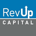 RevUp Capital logo
