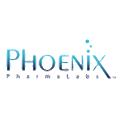 Phoenix PharmaLabs logo