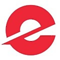 Elligo Health Research logo