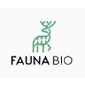 Fauna Bio logo