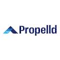 Propelld logo