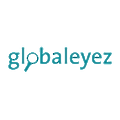 globaleyez logo