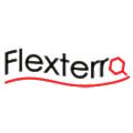 Flexterra logo