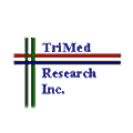 TriMed Research