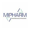 Mipharm