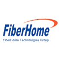 FiberHome Technologies