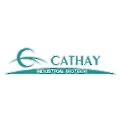 Cathay Industrial Biotech logo