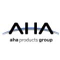 AHA Products