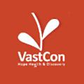 VastCon logo