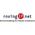 rovingIP.net logo