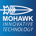 Mohawk Innovative Technology logo