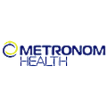 Metronom Health