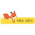 Kiko Labs logo