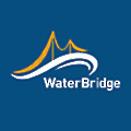 WaterBridge Resources