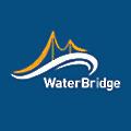 WaterBridge Resources logo